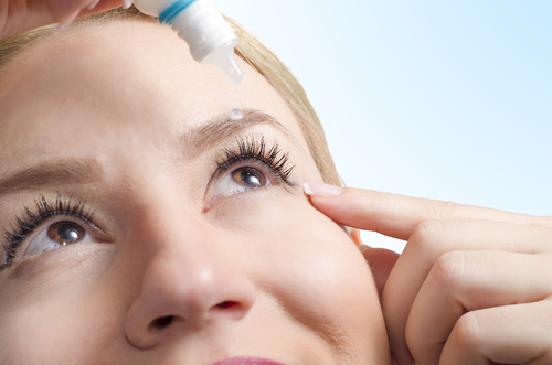 46dd1da83f1 What are the Best Contact Lenses for Dry Eyes     Eye Health Central