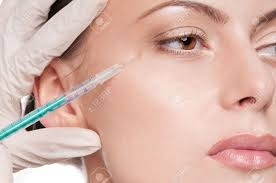 Is Botox Safe for Eyes? :: Eye Health Central