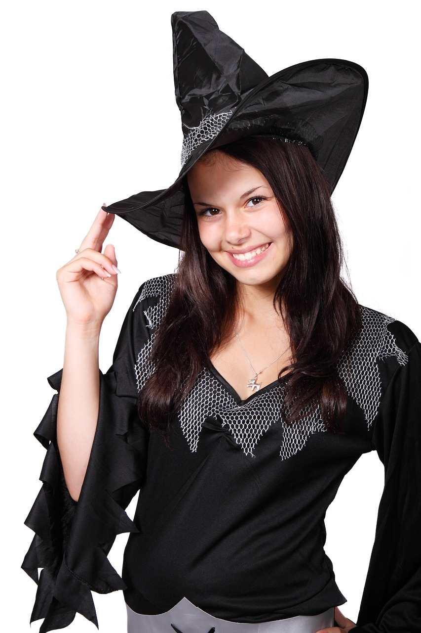 6 Important Dos and Don'ts this Halloween